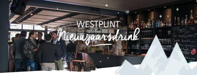 westpunt-10