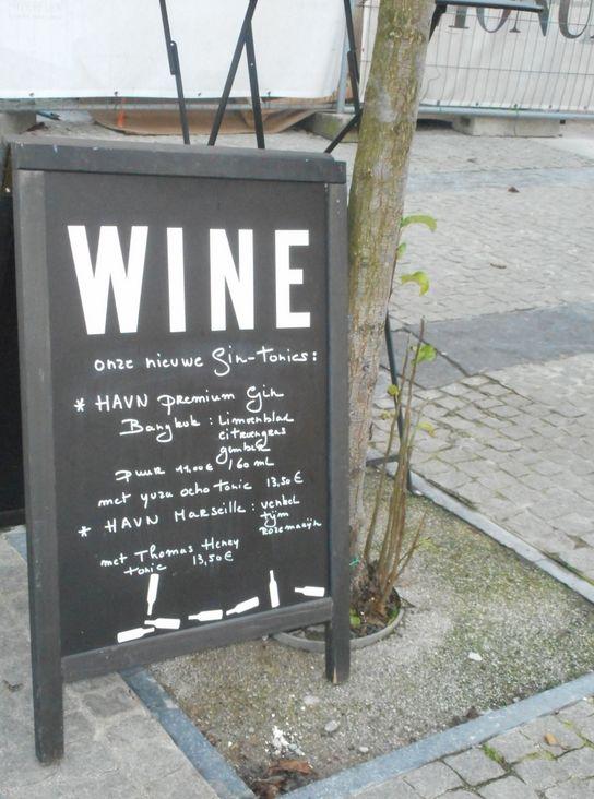 wine-tonics
