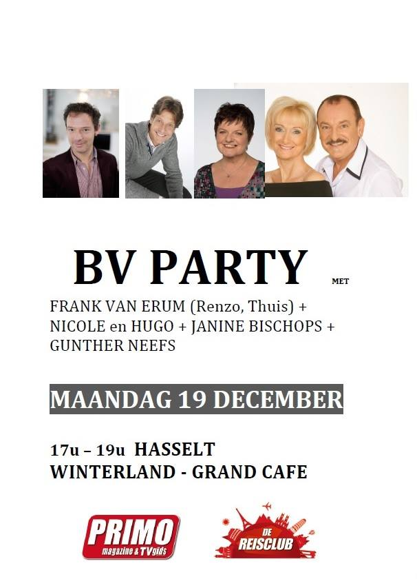 winterland-2016-bv-party