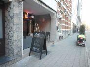 cafe-de-laatste-halte-1