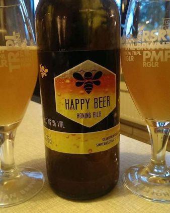 happy-beer