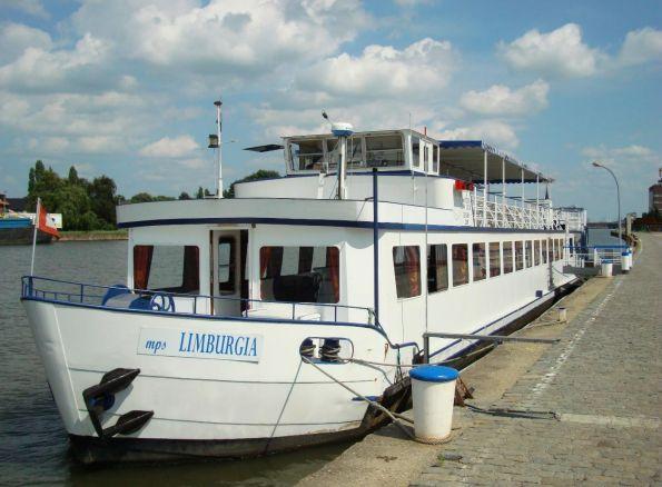 limburgia-1