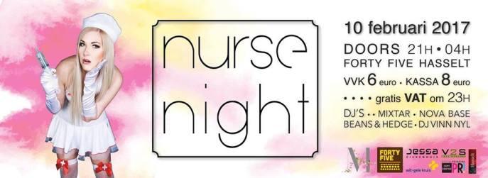 nurse-night