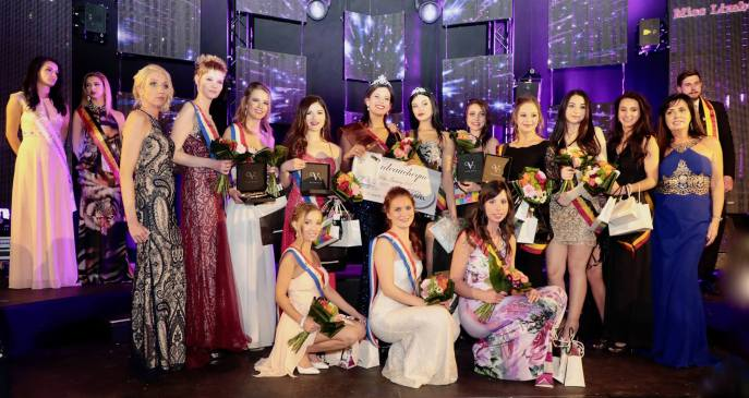 miss limburg internationaal 2017 1