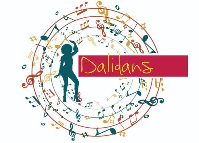 dalidans