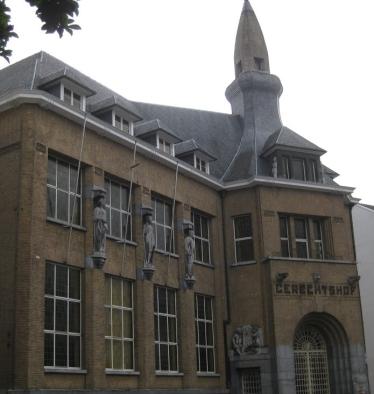 havermarkt-gerechtshof