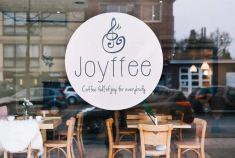 joyffee 6