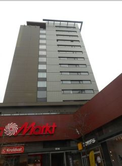 park inn 1