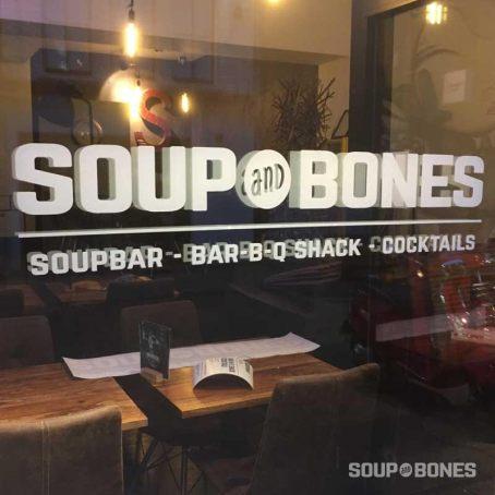 soup & bones 1