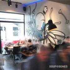 soup & bones 5