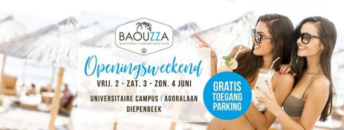 baouzza 2017 1