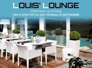 louis lounge 1