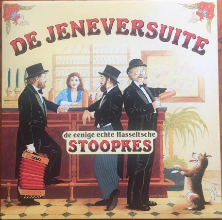 stoopkes 2