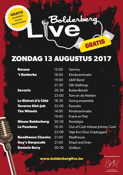 bolderberg 2017 1