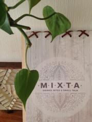 mixta 3