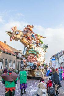 carnaval kermt 2018 1
