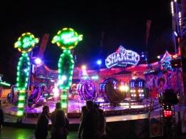 Shaker (Tantillo)