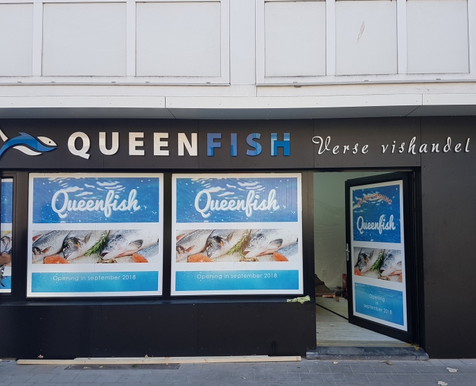 queenfish 5