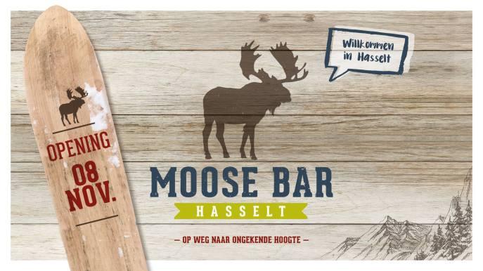 moose 2018