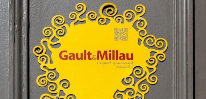 gault&milau 2019