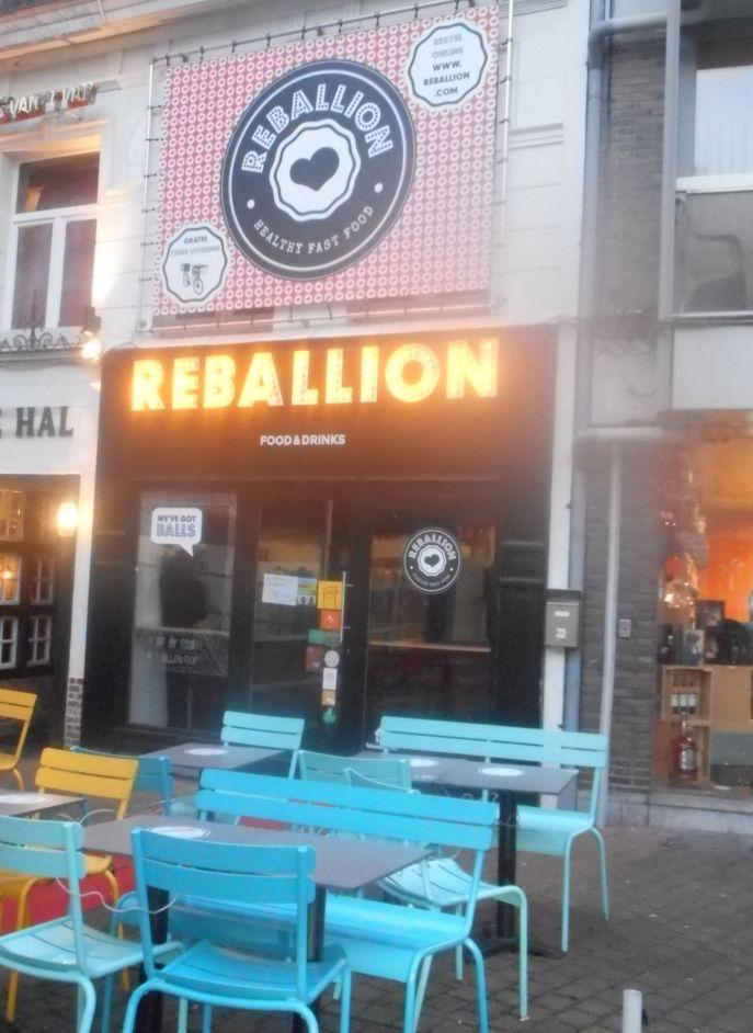 reballion 40.jpg