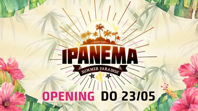 ipanema 2019