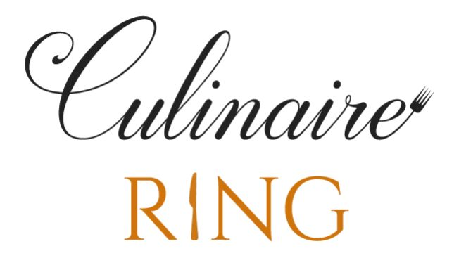 culinaire ring