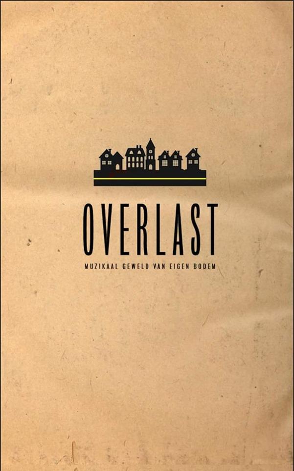 overlast