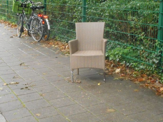 stoel 10
