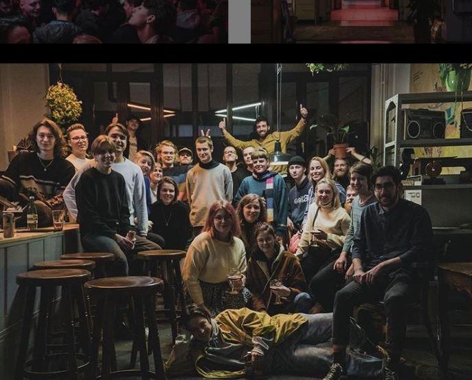 de-serre-ac-dokter-willems-opening-2019