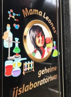 mama leone 2